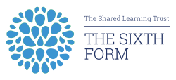 Shared Learning Trust 6th Form